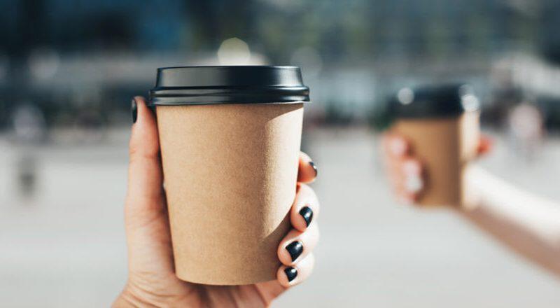 Τα 4 καλύτερα take away cafe που θα βρεις στον Πειραιά! - www.athensnow.gr